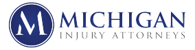 Michigan Injury Attorneys